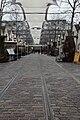 Paris - Bercy Village 001.jpg