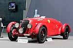 Paris - Bonhams 2017 - Alfa Romeo 6C 2300 Pescara - 1934 - 007.jpg