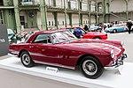 Paris - Bonhams 2017 - Ferrari 250 GT coupé - 1959 - 001.jpg