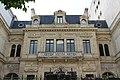 Paris - Hôtel de la Païva - 20 June 2015.jpg