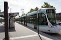 Paris 06 2012 T2 tram 3155.JPG