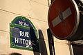 Paris 10e Rue Hittorff 99.JPG