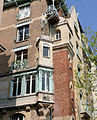 Paris 16 - Castel Béranger -5.JPG