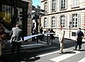 Paris EUCD.info RMS 20060610 jz t20060609143117 0111.jpg