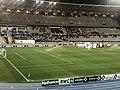 Paris FC-AC Ajaccio Stade Charléty 06.jpg