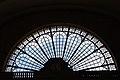 Paris Gare de l'Est Rosette 02.JPG