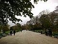 Paris Parc Monceau Allee Comtesse De Segur 07042016 - panoramio.jpg