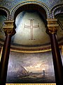 Paris Rue Daru Cathedrale Alexandre Nevsky Centre 07042016 - panoramio (1).jpg