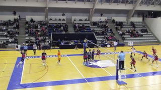 Datei:Paris Volley - Chaumont, 18 February 2014 - 43 - Ace.webm