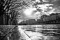Paris la crue (11057725903).jpg