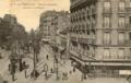 Paris rue de la Chapelle rue Riquet 1900.png