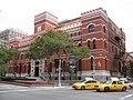 Park Avenue Armory (8965627768).jpg