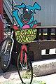 Park Here, Townie (5875480711).jpg