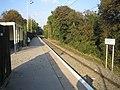 Park Street Railway Station.jpg