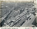 Park Street Station 1914 construction 1.jpg