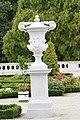 Park przy pałacu Branickich, część I 46.jpg