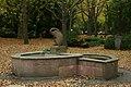 Parkfriedhof Neukölln 2017 13.jpg