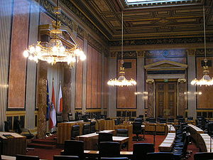 Parlament Vienna Oct. 2006 039.jpg