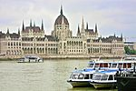 Parliament Building over the Danube (5999498864).jpg