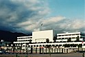 Parliament House, Islamabad por Usman Ghani.jpg