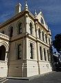 Parliamentary Library, Wellington, New Zealand (54).JPG