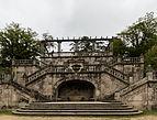 Parque Alameda, Santiago de Compostela, España, 2015-09-23, DD 60.jpg