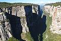 Parque Nacional de Aparados da Serra 04.jpg