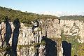 Parque Nacional de Aparados da Serra 07.jpg