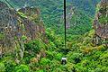 Parque Nacional de Ubajara - Ceará (3813251424).jpg