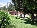 Parque Tecnológico, 29590 Málaga, Málaga, Spain - panoramio - Fuynfactory (27).jpg