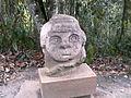 Parque arqueológico San Agustin.jpg