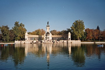 Parque del Buen Retiro2.jpg