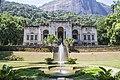 Parque lage 4 - Caio Araújo fotografia.jpg