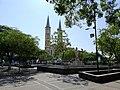 Parque principal Tocaima.jpg