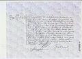Partida defunción Alberto Masferrer.jpg
