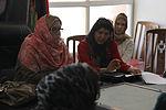 Parwan women's shura 130828-A-WS742-012.jpg