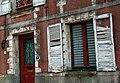 Pas-en-Artois Place du Petit Marché 1 (persiennes).jpg