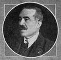 Pascual Serrano Gómez.png