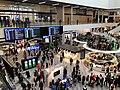 Pasila railway station.jpg