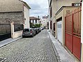 Passage Imberdis - Maisons-Alfort (FR94) - 2021-03-22 - 1.jpg