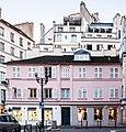 Passage de la Petite-Boucherie, Paris 2014 001.jpg