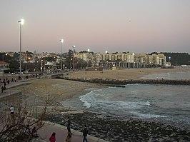 Oeiras, Portugal