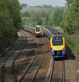 Passing at Tupton (5646735621).jpg