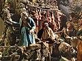 Pastori del presepe napoletano 01.jpg