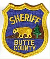 Patch of the Butte County Sheriff's Department.jpg