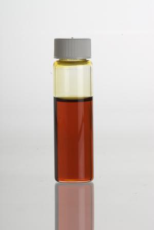 Patchouli - Patchouli (Pogostemon cablin) essential oil