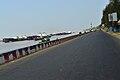 Patenga Road (07).jpg