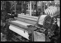 Paterson, New Jersey - Textiles. Looms. - NARA - 518597.tif