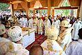Patriarch Kirill I Grabarka 2012 01.JPG