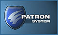 Patron System.jpg